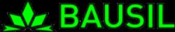 Bausil